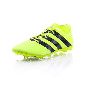 Adidas Ace 16.2 Primemesh FG/AG (Men's)