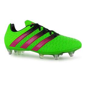 online store 2ead9 80a1d Adidas Ace 16.2 SG (Men's)