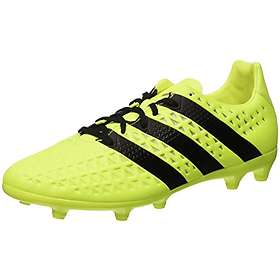 Adidas Ace 16.3 FG/AG (Men's)