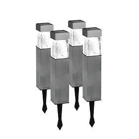 Duracell GL004NP4DU (4-pack)