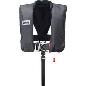 Marinepool ISO 300N Premium