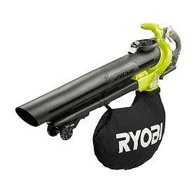 Ryobi RBV36B