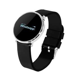 Ora Wearable Tech Onyx