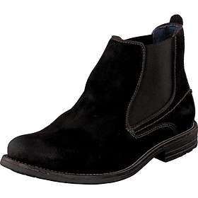 f2b76334c68 Jämför priser på Senator Shoes 495-9511 Boots herr - Hitta bästa ...