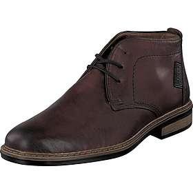 709f2026 Best pris på Rieker 36063 Boots herre [Beta] - Sammenlign priser hos ...