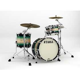 Tama Starclassic Maple ME30CMS