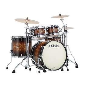 Tama Starclassic Maple ME42TZS