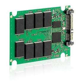 HP 461203-B21 64GB