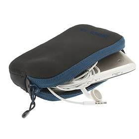 Sea to Summit Padded Pouch S