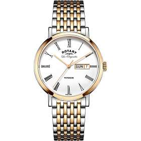 Rotary Les Originales Windsor GB90155/01
