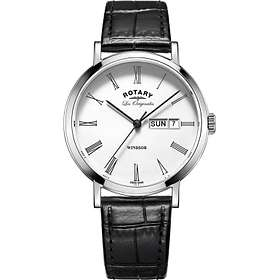 Rotary Les Originales Windsor GS90153/01