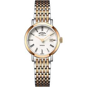 Rotary Les Originales Windsor LB90155/01