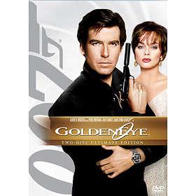 GoldenEye - Ultimate Edition