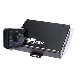 AudiocomX aDABter