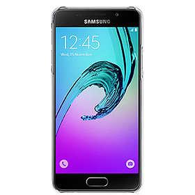 Samsung Slim Cover for Samsung Galaxy A3 2016