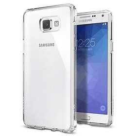 Spigen Ultra Hybrid for Samsung Galaxy A5 2016