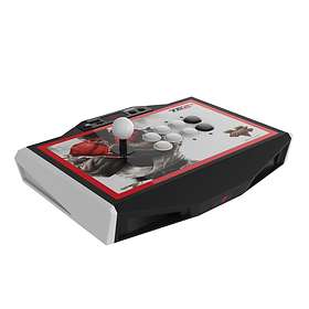Mad Catz Street Fighter V FightStick Tournament Edition 2+ (PS3/PS4)