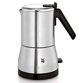 WMF Minis Espresso 4 Kopper