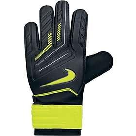 Nike GK Match GS0259 (Jr)