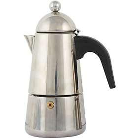 Nicolas Vahé Espresso Coffee Brewer Moka 4 Kopper