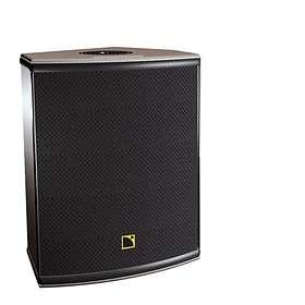 L-Acoustics 112P (stk)