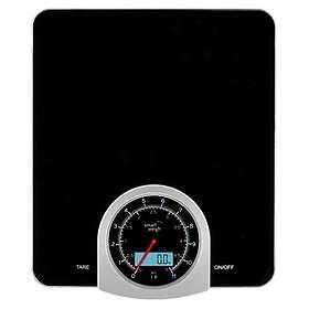 Smart Weigh GLS50