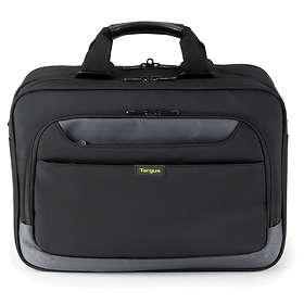 "Targus CityGear Laptop Case With Printer Sec 15.6"""
