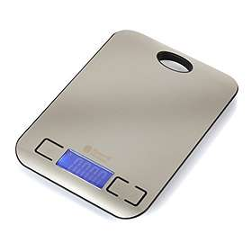 Russell Hobbs Digital Kitchen Stainless Steel Scale