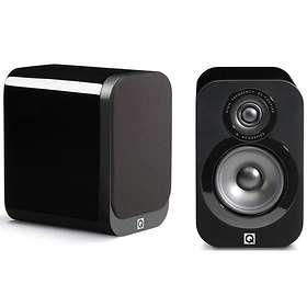 Q Acoustics 3010 (each)