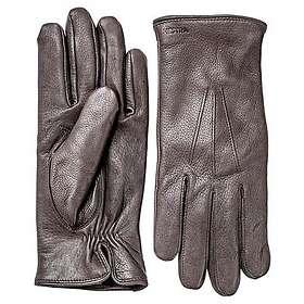 Hestra Norman Glove (Herre)