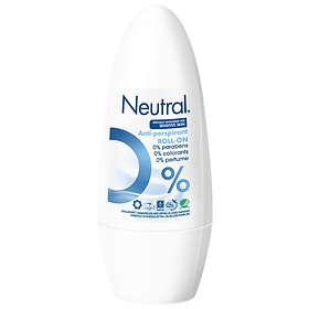 Neutral Roll-On 50ml