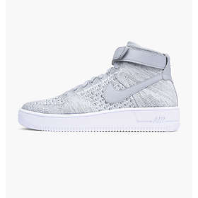 nike air force 1 homme ultra flyknit