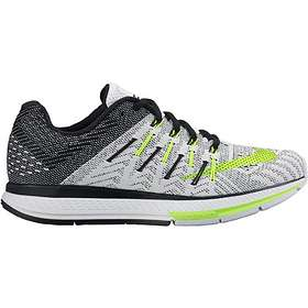 the latest aa1dc 488a3 Nike Air Zoom Elite 8 CP (Women's)