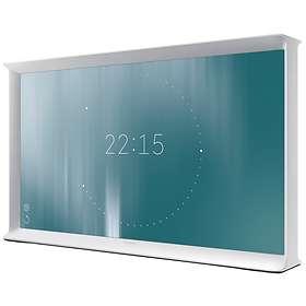 Samsung Serif TV UE32LS001