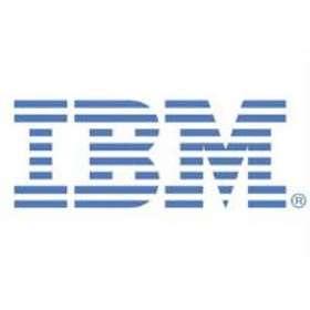 IBM 42D0519 450GB