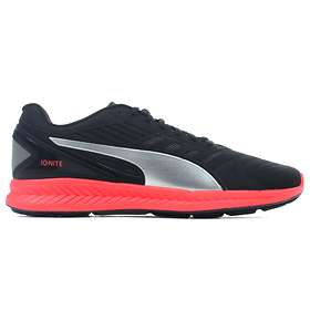 6e51797f6ae1 Find the best price on Puma Ignite v2 (Men s)