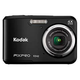 Kodak Pixpro FZ42