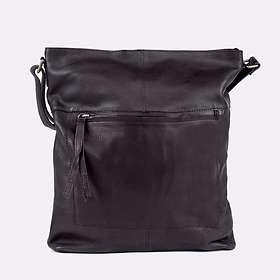 Dixie Storslet Shoulder Bag