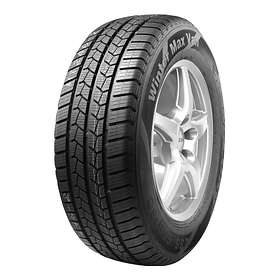 Linglong Greenmax Winter Van 195/80 R 14 106P