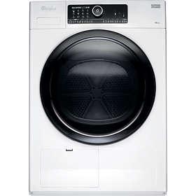 Whirlpool HSCX 10431 (White)