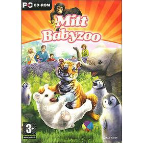 Mitt BabyZoo (PC)