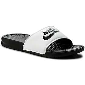 Nike Benassi Just Do It (Herre)
