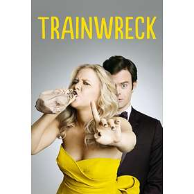 Trainwreck (HD)