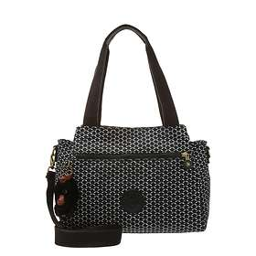 Kipling Elysia Medium Shoulder Bag (K43791)