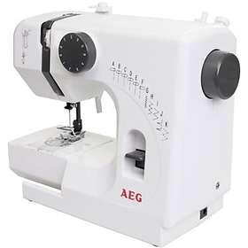 AEG-Electrolux 100