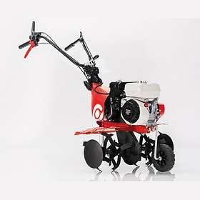 AL-KO MH 7505 VR