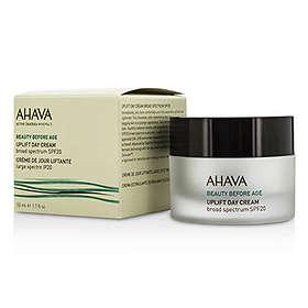 AHAVA Beauty Before Age Uplift Day Cream SPF20 50ml