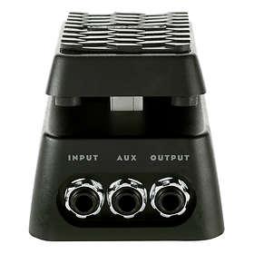 Jim Dunlop DVP4 Volume X Mini