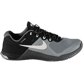 wholesale dealer a61c9 05850 Nike Metcon 2 (Dam)