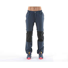 Dobsom Molde Pants (Naisten)